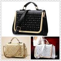 harga Tas Import Fashion Korea Blink2 Murah Berkualitas Tokopedia.com