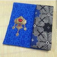 batik, kain batik, batik gradasi, batik tulis