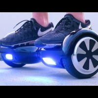 SMART BALANCE WHEEL / AIRWHEEL / SCOOTER