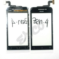 Jual Asus Zenfone 4 / 4S / 4C Touchscreen / Kaca LCD / Digitizer / Gorilla Murah