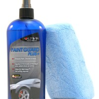 Ultima Paint Guard Plus - 60ml Spray Bottle