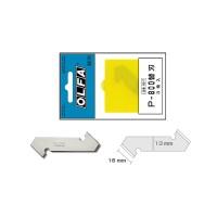 Olfa refill PC-L Heavy Duty Plastic Laminate Acrylic cutter (P-800)