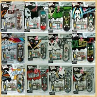 Jual Tech Deck Finger Board Murah
