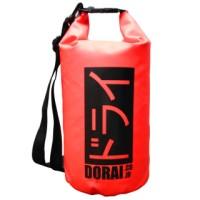 harga Dorai Cylinder Dry Bag 10l (merah) Tokopedia.com