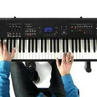 harga Piano Digital Kawai MP7 Tokopedia.com