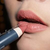 Lipstick Just Miss Matte (J-39)