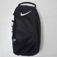 harga Tas Sepatu Merek Nike Tokopedia.com