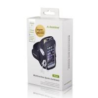ArmBand Sport Avantree Ninja Multifunction Universal 4 /5 Inch - STHRG