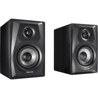 harga Tascam VL S3 - Powered studio monitor 3
