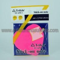 Post-it Trifelo 658-1