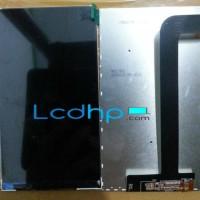 LCD Smartfren Andromax Z Max Z EG680 EG-680