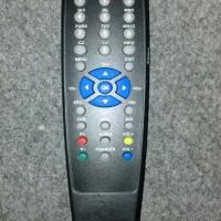 REMOT/REMOTE RECEIVER PARABOLA TOPAS TV / K-VISION