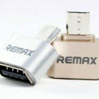 OTG merk Remax