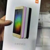 Xiaomi Mi5 3Gb / 32Gb New