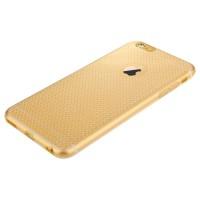 harga Baseus Bling Case iphone 6s Tokopedia.com