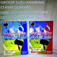 Harga Susu Belut Asli Makassar Travelbon.com
