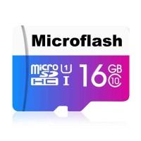 harga ^^ ORI^^ ViVAN Microflash 16GB Class 10 70Mb/s | Micro SD SDHC TF Card Tokopedia.com