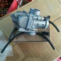karburator Karbu Pe24, Pe26, Pe28 Keihin #motor variasi aksesoris