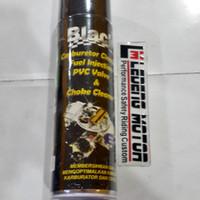 harga Carburator Cleaner 500ml Merek Black Teknologi Japan Pembersih Karbu Tokopedia.com