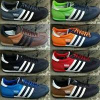 harga Sepatu Adidas Dragon Paling Murah Tokopedia.com