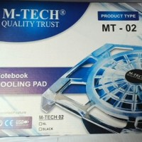 Cooling Exhaust Fan Notebook Kipas Pendingn Laptop Coolingpad Netbook