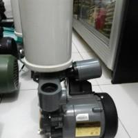 harga Pompa Air Sanyo Otomatis Tokopedia.com