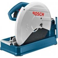 "Cut Off Metal BOSCH GCO 200 Mesin Potong Besi 14"" ( 355 mm ) 2000 Watt"