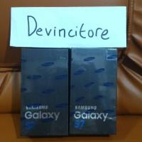 harga Ada Bonus-bnib Samsung Galaxy S7 Flat 32gb Dual Sim Garansi Resmi Sein Tokopedia.com
