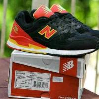 Sepatu New Balance 530 Encap Original BNIB