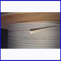 Harga Kabel Fiber Optik 4 Core Hargano.com
