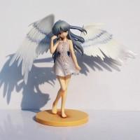 [Figure PVC] 1/8 Tanade Kachibana Angel Beats Thensi