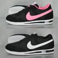 Nike Kortes Woman / Sepatu Nike Wanita / Sepatu Nike Murah