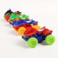 Harga mainan anak mobil tarik maju   antitipu.com