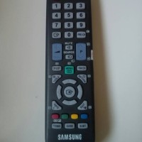 REMOT/REMOTE TV LCD/LED SAMSUNG KW