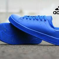 Adidas Stansmith (Sepatu Import Murah)