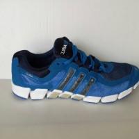 Adidas Climacool Beckham Men's