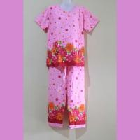 Piyama / Baju Tidur Wanita (CP 03)
