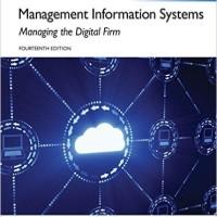harga Management Information System 14e, Laudon Tokopedia.com