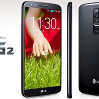 harga LG G2 Smartphone Tokopedia.com