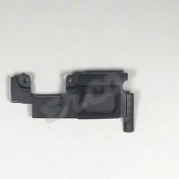 Asus Zenfone 2 ZE550ML ZE551ML Buzzer / Bazer / Speaker Aktif / Lagu
