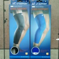 Jual Decker / Deker / Dekker Lutut Knee Support LP 667 Murah