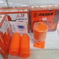 RADAR ORIGINAL ST 70 AB (PELAMPUNG AIR TOREN OTOMATIS)