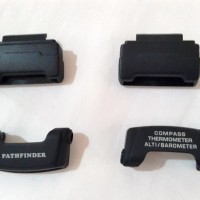 Strap Adapter Original Casio G-Shock & Protrek / Pathfinder