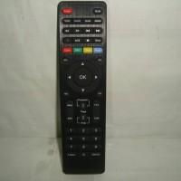 Remote Receiver Getmecom Superbox FX5 / Venus HD Netsat