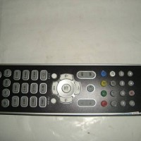 Remote Receiver Parabola Venus MPEG-4 HD