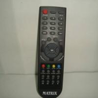 Remote Control Universal TV Tabung / CRT Multi (Semua TV) 106 Murah