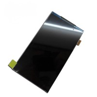 LCD Samsung J7 J700 J700F J700H