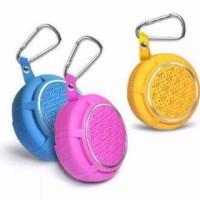 Speaker Bluetooth MEICHU S020 musik / Speaker Gantungan Unik