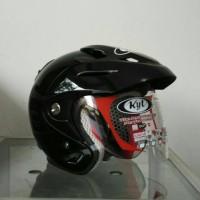 Helm Jumbo Size XXL Kyt Romeo