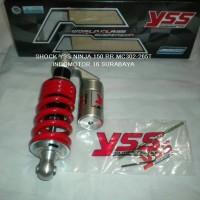 harga Shock YSS Ninja 150 RR MC302-265T Tokopedia.com